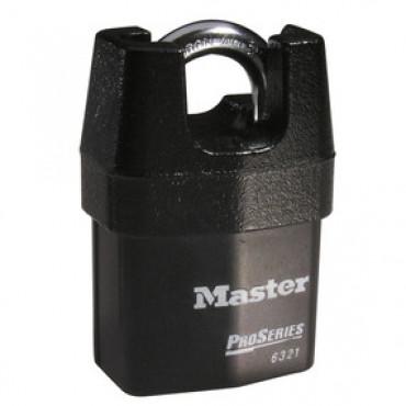 Cadeado Master Lock Aço 54 mm - ProSeries® 6321